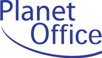 Planet-Office – Solutions for School & Office